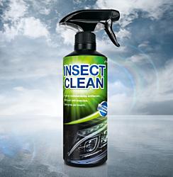 InsectClean 500 ml Spruzzino 12pz
